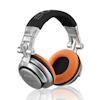 Earpad Set MDR-V700 Velour tangerine