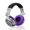 Earpad Set MDR-V700 Velour violet