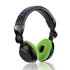 Zomo Earpad Set RP-DJ1200/1210 Velour mint [1 pcs left]