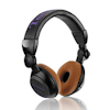 Zomo Earpad Set RP-DJ1200/1210 Velour wood