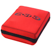 Sleeve Protect 400 Red