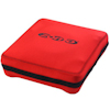 Sleeve Protect 1000 Red