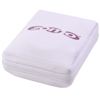 Sleeve Protect 400 White