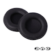 Zomo Headphone Earpad Set PVC L black