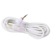 Headphone Cable HD-1200 white