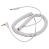 Zomo Headphone SpiralCable HD-1200 white