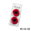 Zomo Headphone Earpad Set HD-2500 velour red