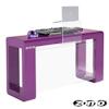 Deck Stand Miami MK2 purple single