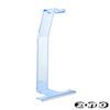 Deck Stand Headphone-Tray Acryl - RGB-Control
