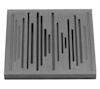 Vicoustic Wavewood Diffuser Grey