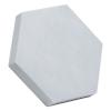 Vicoustic Vixagon Mini 40 FS Premium Ref. 87A