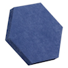 Vicoustic Vixagon Mini 40 FS Premium Ref. 99A