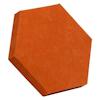Vicoustic Vixagon Mini 40 FS Premium Ref. 116A