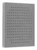 Vicoustic Visquare 60.4 V2 Tech Premium Ref. 22A