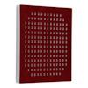 Vicoustic Visquare 60.4 V2 Tech Premium Ref. 29A