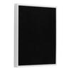 Vicoustic Cinema Square Pro 60.4 White Premium Ref. 04A