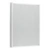 Vicoustic Cinema Square Pro 60.4 White Premium Ref. 87A