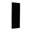 Vicoustic Cinema Square Pro 120.4 White Premium Ref. 04A