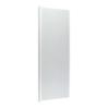Vicoustic Cinema Square Pro 120.4 White Premium Ref. 87A
