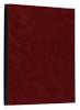 Vicoustic Flat Panel 60.2 M1 F Ref. 29A