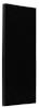 Vicoustic Flat Panel 120.2 M1 F Ref. 04A