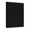 Vicoustic Flat Panel 60.2 M1 FS Ref. 04A