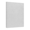 Vicoustic Flat Panel 60.2 M1 FS Ref. 87A