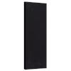 Vicoustic Flat Panel 120.2 M1 FS Ref. 04A