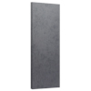 Vicoustic Flat Panel 120.2 M1 FS Ref. 22A