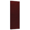 Vicoustic Flat Panel 120.2 M1 FS Ref. 29A