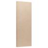 Vicoustic Flat Panel 120.2 M1 FS Ref. 82A