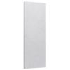 Vicoustic Flat Panel 120.2 M1 FS Ref. 87A