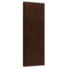 Vicoustic Flat Panel 120.2 M1 FS Ref. 92A