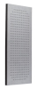 Vicoustic Flat Panel Pro 120.2 M1 F Ref. 22A