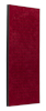 Vicoustic Flat Panel Pro 120.2 M1 F Ref. 29A