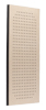 Vicoustic Flat Panel Pro 120.2 M1 F Ref. 82A