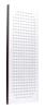 Vicoustic Flat Panel Pro 120.2 M1 F Ref. 87A