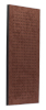 Vicoustic Flat Panel Pro 120.2 M1 F Ref. 99A