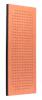 Vicoustic Flat Panel Pro 120.2 M1 F Ref. 92A