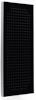 Vicoustic Flat Panel Pro 120.2 Tech F Ref. 04A