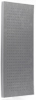 Vicoustic Flat Panel Pro 120.2 Tech F Ref. 22A