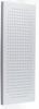 Vicoustic Flat Panel Pro 120.2 Tech F Ref. 87A