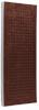 Vicoustic Flat Panel Pro 120.2 Tech F Ref. 92A