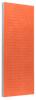 Vicoustic Flat Panel Pro 120.2 Tech F Ref. 116A