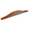 Vicoustic Flexi Wave 120.15 ABS CH Ref. 22A