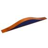 Vicoustic Flexi Wave 120.15 ABS CH Ref. 99A