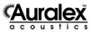 Auralex SonoSuede PlatFoam Mounting Block