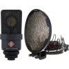 Neumann TLM 103 MT Rycote Bundle [Black]