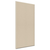 Auralex ProPanels B122 1219 x 610 x 25,5mm Beige