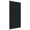 Auralex ProPanels B122 1219 x 610 x 25,5mm Ebony